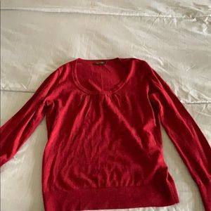 Limited Ladies sweater
